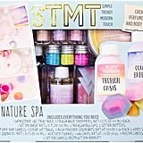 STMT DIY Signature Spa Kit