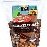 Double Feature Trail Mix