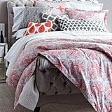 Mahzar Bedding ($65)