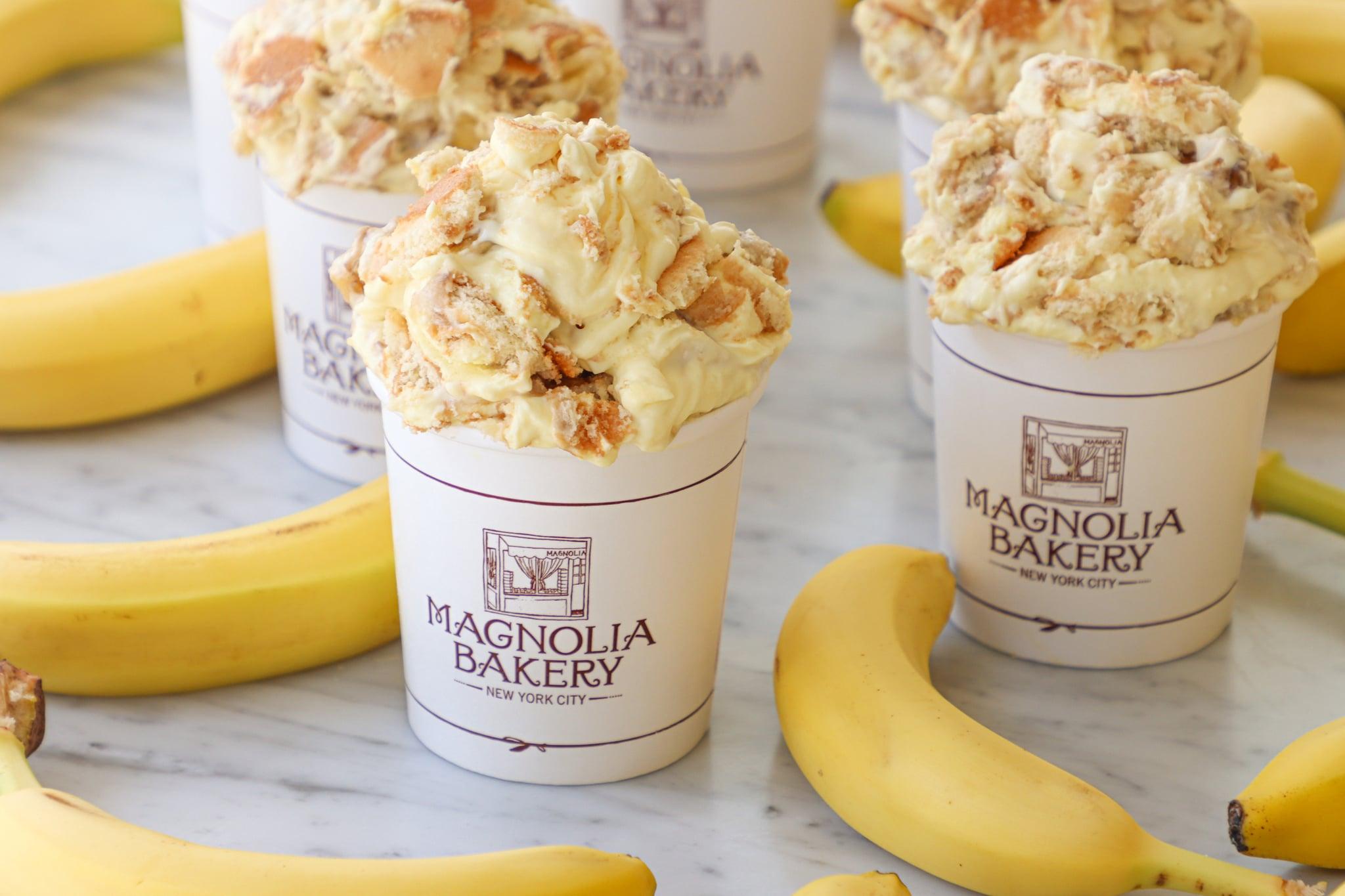 tmp_Q8v24C_b1b9ba1c438c2653_Magnolia_Bakery_GF_Banana_Pudding_2.jpg
