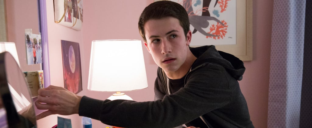 What Mental Health Issues Does Clay Have in 13 Reasons Why?