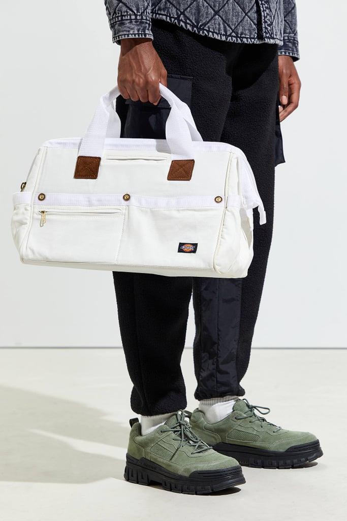 Dickies Work Bag