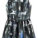 McQ by Alexander McQueen McQ Printed Dress ($1,195)