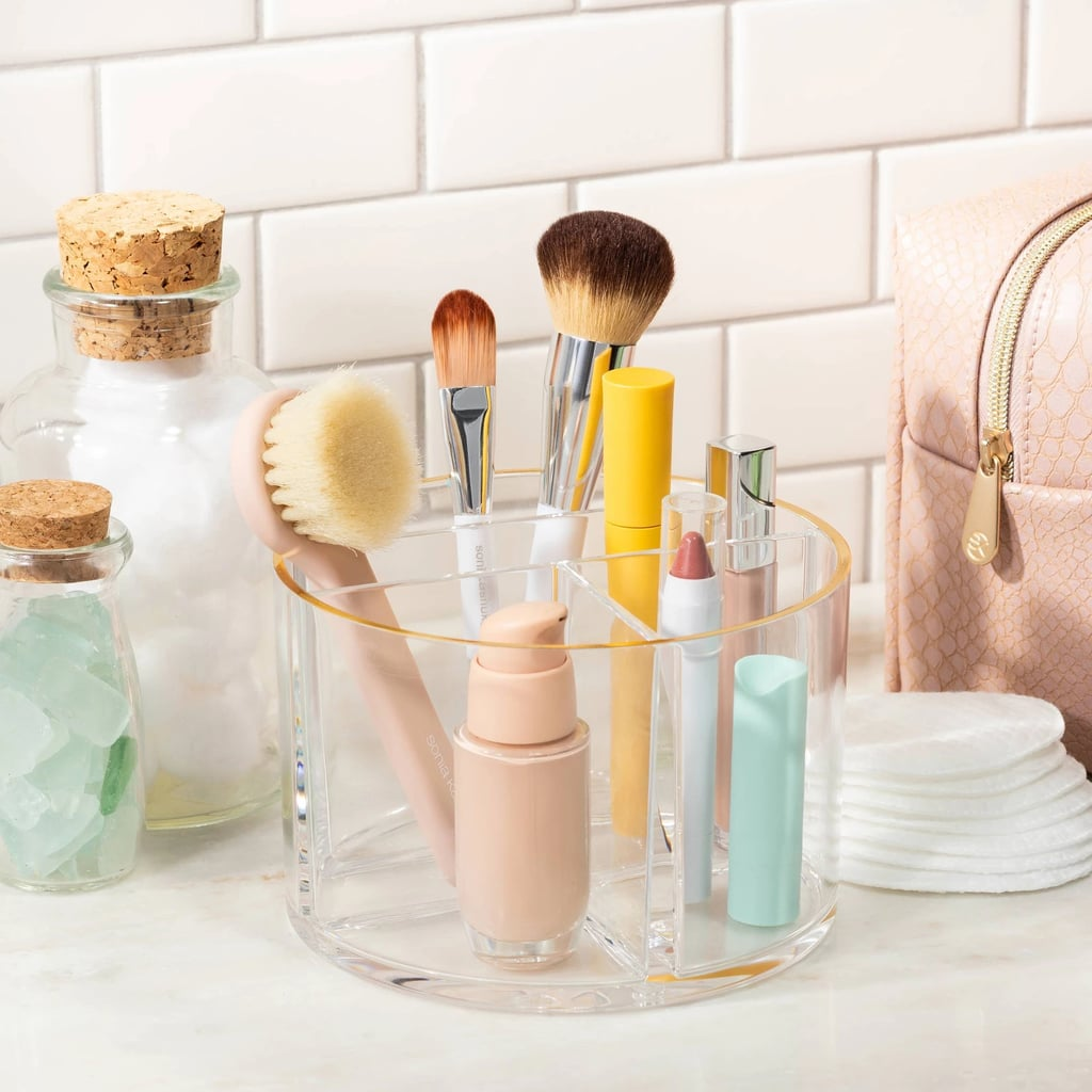The Best Sonia Kashuk Makeup Products at Target
