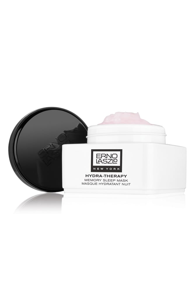 Erno Laszlo Hydrate & Nourish Hydra-Therapy Memory Sleep Mask