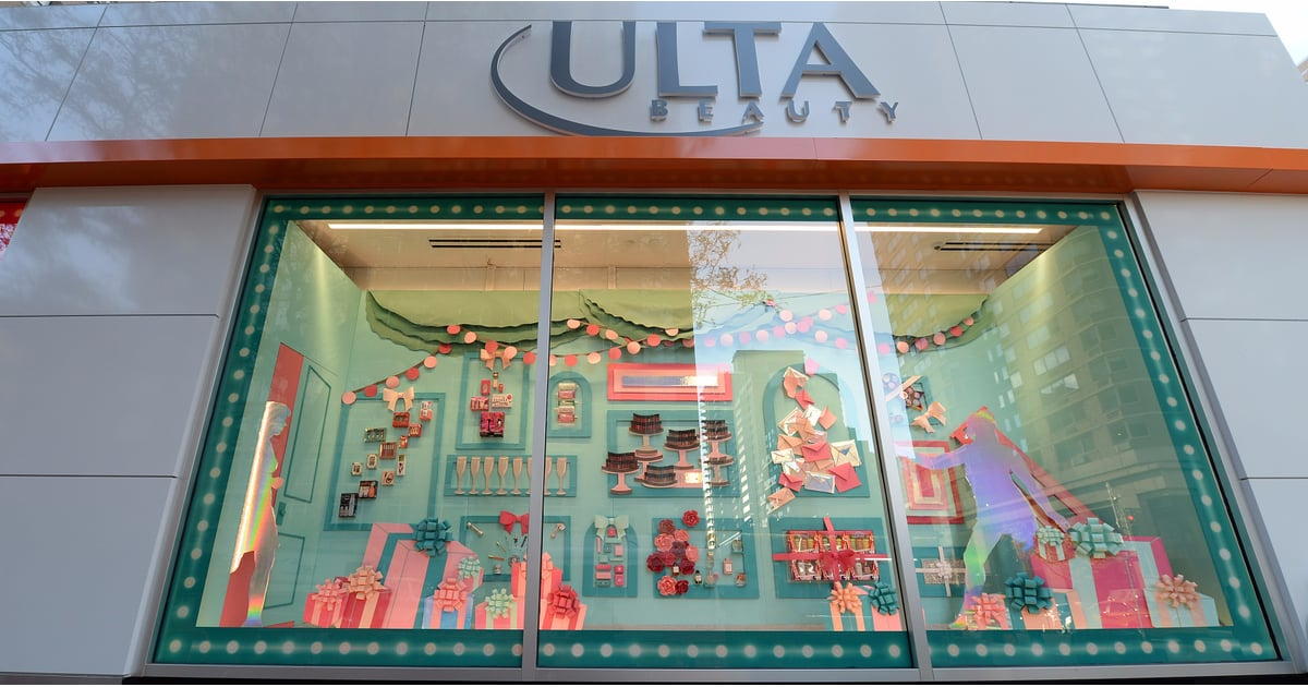 1 Genius Woman Convinced Her Husband That Ulta Meant