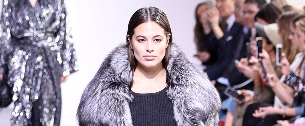 Brands That Banned Fur