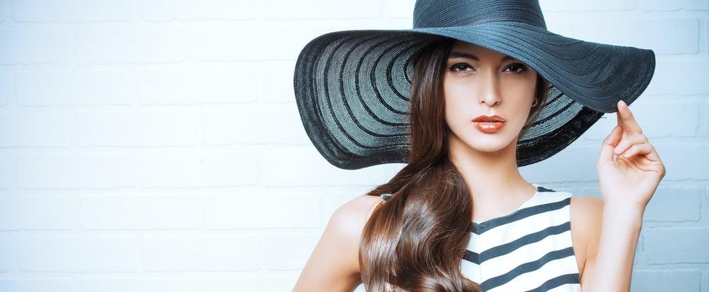 قائمة من أروع قطع الأزياء ليوم المرأة الإماراتيّة 2020