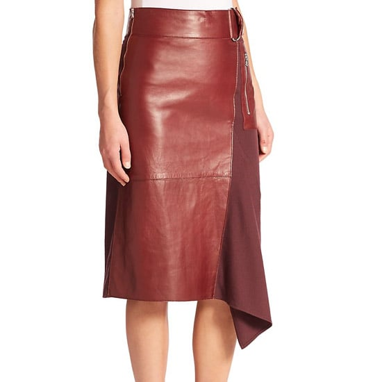Try The Midi-Skirt Trend Today With Our Top 50 Edit