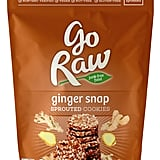 Go Raw Sprouted Cookies