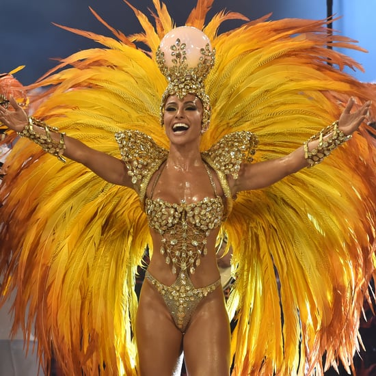 Things to Know About Rio de Janeiro's Carnival