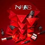 NARS Uncensored Advent Calendar