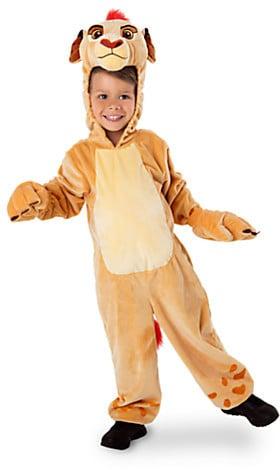 sc 1 st  Popsugar & Halloween Costume Ideas That Arenu0027t Disney Princesses | POPSUGAR Moms