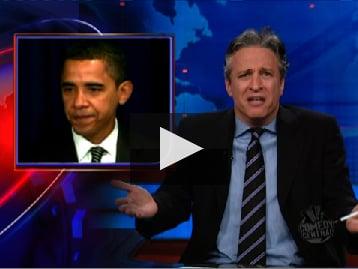 Obama vs. Bush: Analyzing Press Conference Style
