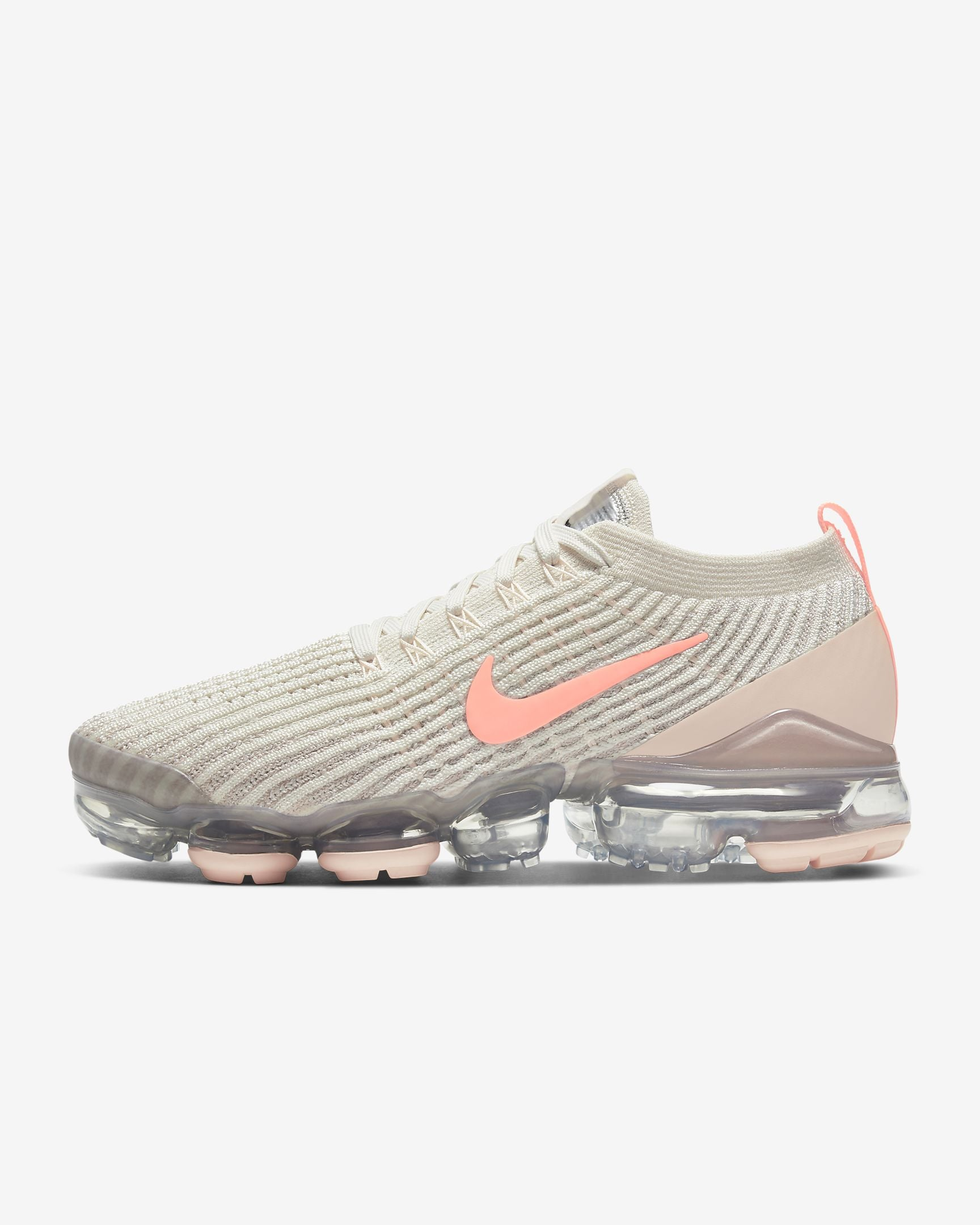 attuale prima colazione ascesso  Best Nike Sneakers 2020 | POPSUGAR Fitness