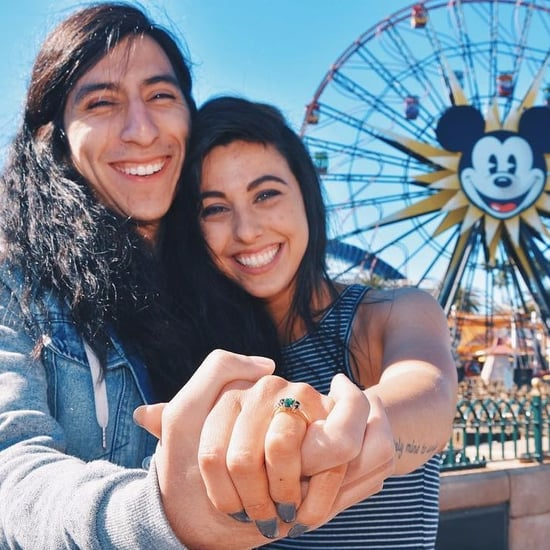 Disney Park Proposals