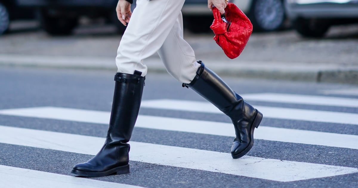 Riding Boots Are Back, and They're the Sophisticated Shoe We Need Right Now.jpg