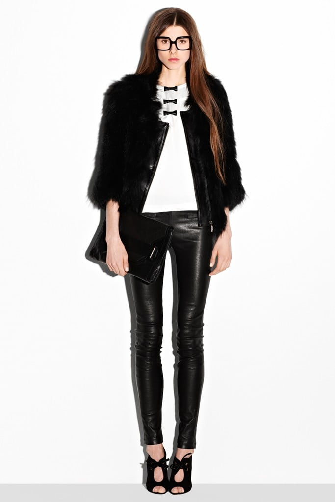 Milly by Michelle Smith Pre-Fall 2013