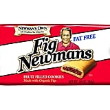 Newman's Own Fig Newmans, Fat Free