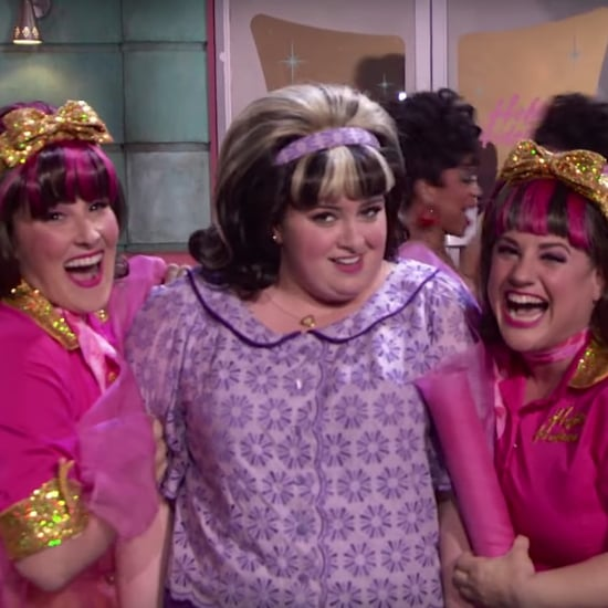 "Hairspray Live! ""Welcome to the '60s"" With Ricki Lake"