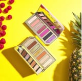 These 13 New Makeup Palettes Are So Good, Nothing Will Beat Them in Summer 2019