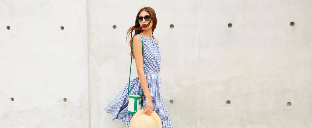 Prepare to Lose All Self-Control When You See These 15 Summer Dresses From ASOS