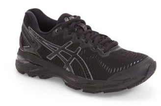 202c3b6e18 Asics Women s  Gel-Kayano 23  Running Shoe