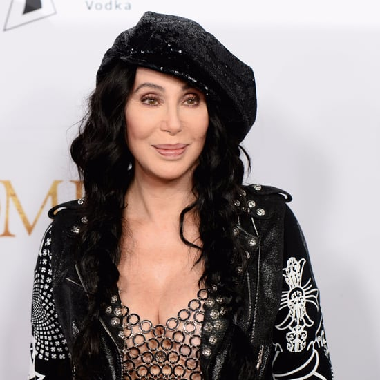 Cher Broadway Musical Details