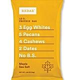 Maple Sea Salt RXBAR
