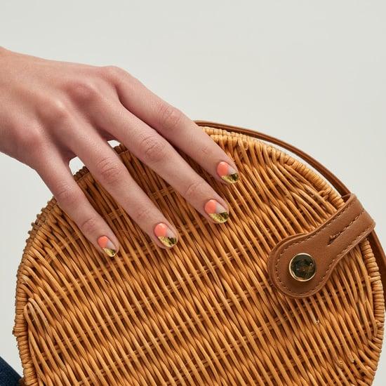 Summer Nail Art Ideas 2019