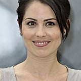 Michelle Borth as Mary Bromfield