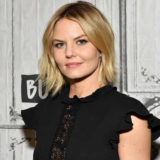 Who Is Jennifer Morrison Playing on This Is Us?