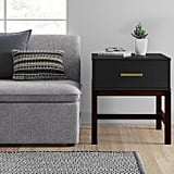 Guthrie Two Tone Side Table