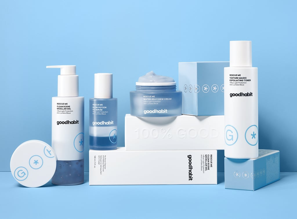 What It's Like For Beauty Brands Launching During COVID-19