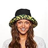 The '90s Trend: Bucket Hats