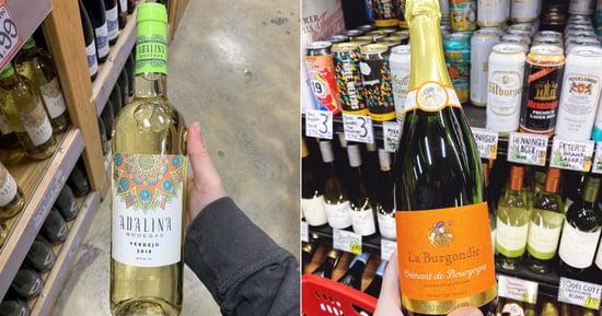 Best Trader Joe's Wine | 2020