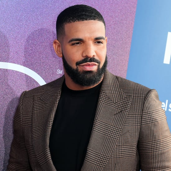 Who Is Drake's Rumored Girlfriend, Johanna Leia?