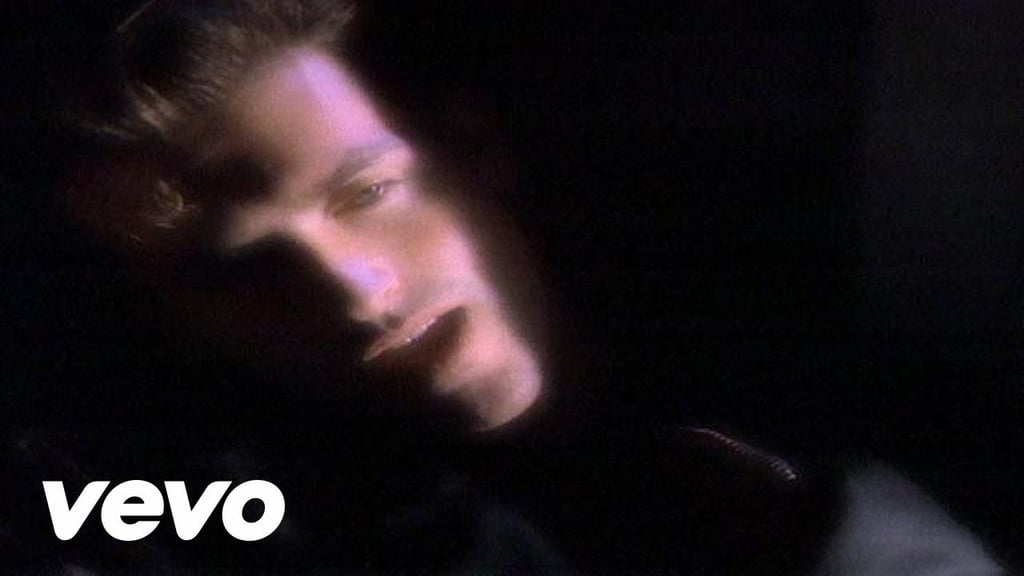 """""""Freedom"""" by George Michael"""