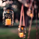 Find lots of great ideas and projects to do on Pinterest.
