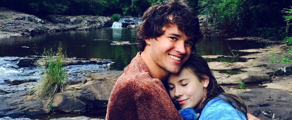 28 Pictures of Bindi Irwin and Her Boyfriend That Will Make You Smile