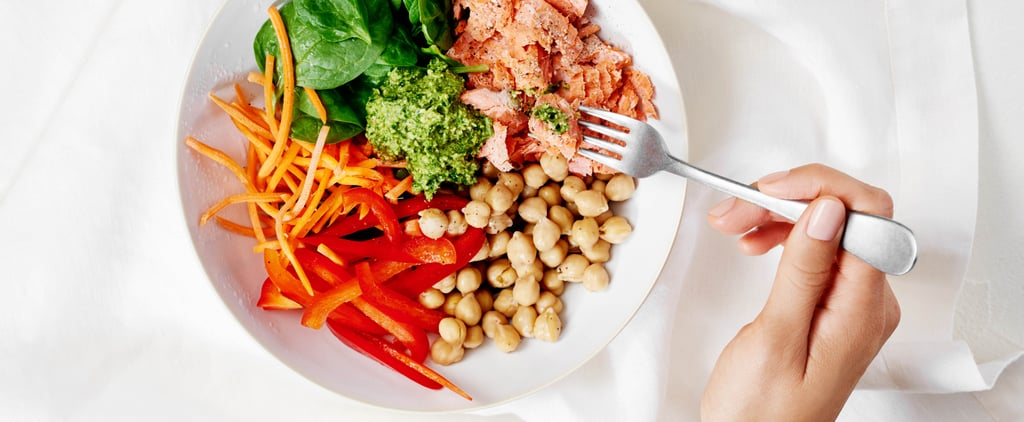 Dr Perricone 3-Day Diet Review