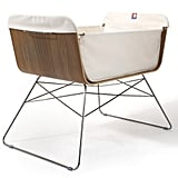 Offi Nest Bassinet ($999)