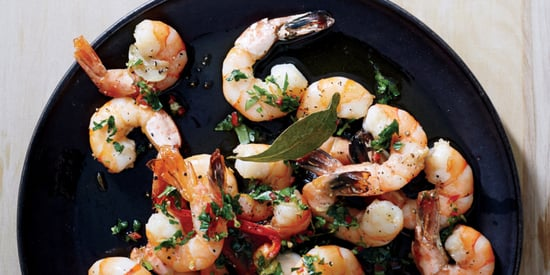 18 30-Minute Recipes That Will Save Your Weeknight Butt