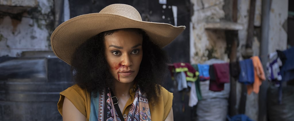 Best Thriller TV Shows on Netflix | 2021