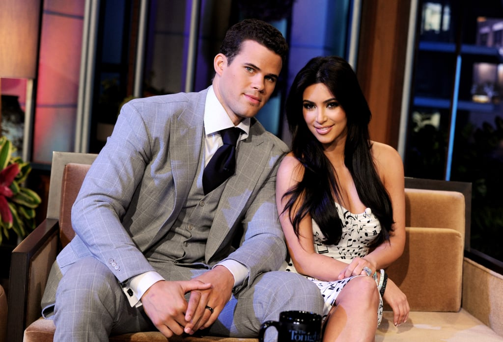 The 13 Shortest Marriages in Celebrity History