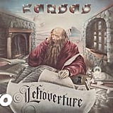 """Carry On Wayward Son"" by Kansas"