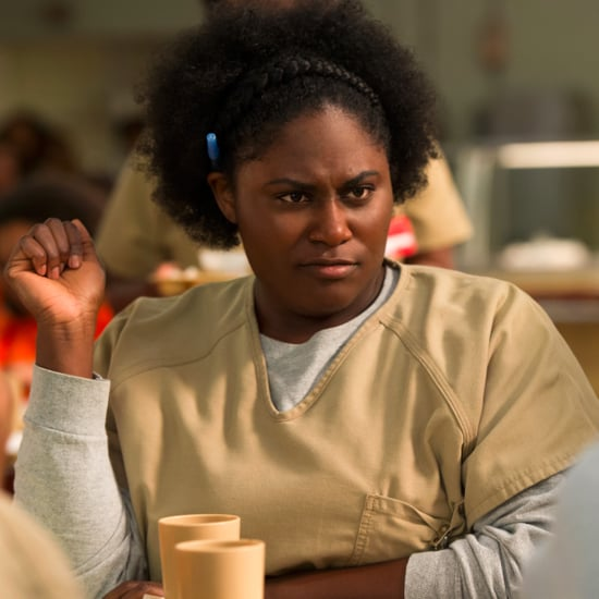 What Time Period Will Orange Is the New Black Season 5 Cover