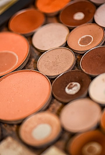Makeup Often Contaminated With Superbugs, Says New Study