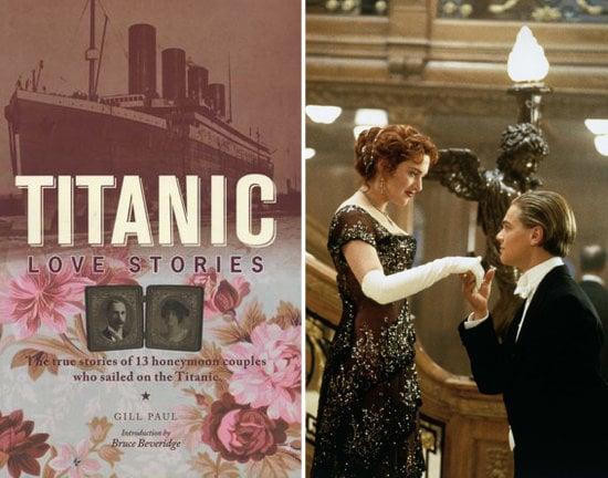 Titanic porn photo-9391