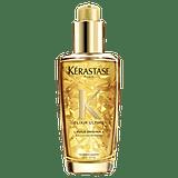 Kérastase Elixir Ultime Beautifying Hair Oil
